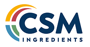 CSM Ingredients